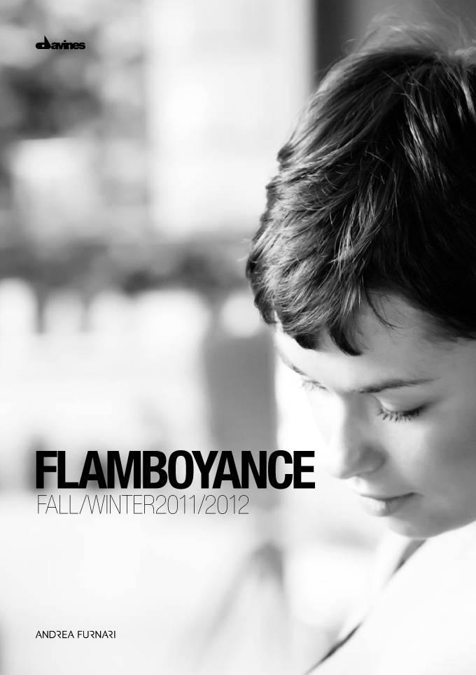 01-flamboyance